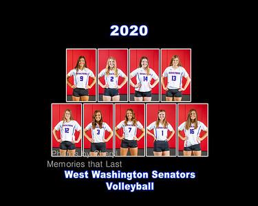 Team Composite 2020
