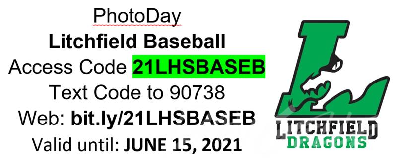 21_PD_baseball_flyer.png