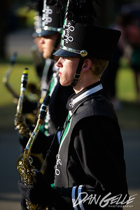 """2021 Marching Dragons Preview Show """"Eternal Egypt"""""""