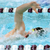 Northwestern Swimming & Diving on Dec. 8, 2020. <br /> Andrew Rodgers<br /> Tim Bath | Kokomo Tribune