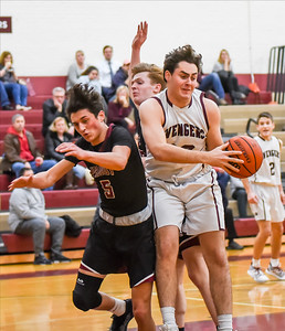 E_Greenwich_VS_Prout_School_February_10_2020_0211