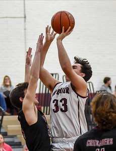 E_Greenwich_VS_Prout_School_February_10_2020_0221