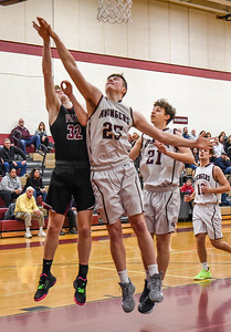 E_Greenwich_VS_Prout_School_February_10_2020_0066