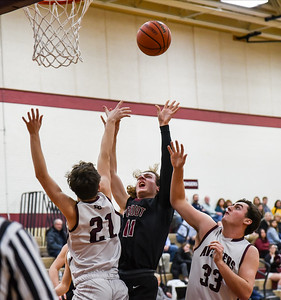 E_Greenwich_VS_Prout_School_February_10_2020_0100