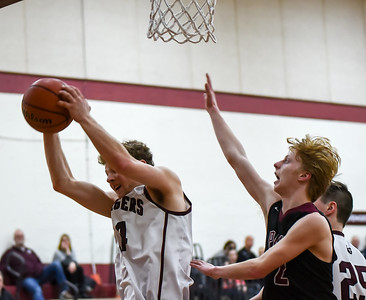 E_Greenwich_VS_Prout_School_February_10_2020_0341