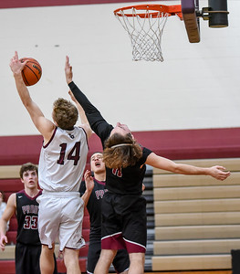 E_Greenwich_VS_Prout_School_February_10_2020_0268