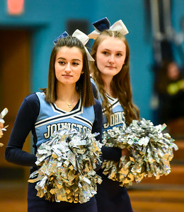 Johnston_HS St_Patrick_HS_February_12_2020_0006