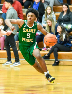 Johnston_HS St_Patrick_HS_February_12_2020_0241