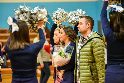 Johnston_HS St_Patrick_HS_February_12_2020_0175