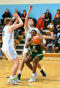 Johnston_HS St_Patrick_HS_February_12_2020_0222
