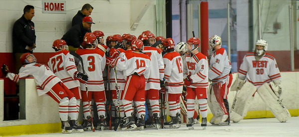 Cranston_West_HS_Portsmouth_HS_BH_Cranston_Rink_February_7_2020_0011