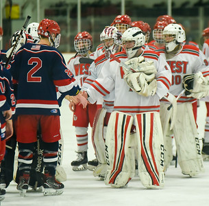 Cranston_West_HS_Portsmouth_HS_BH_Cranston_Rink_February_7_2020_0482