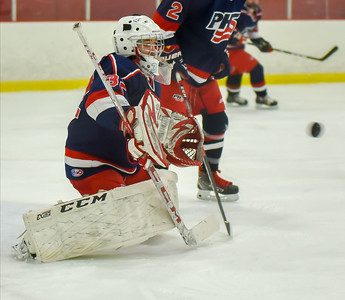 Cranston_West_HS_Portsmouth_HS_BH_Cranston_Rink_February_7_2020_0428
