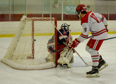 Cranston_West_HS_Portsmouth_HS_BH_Cranston_Rink_February_7_2020_0366