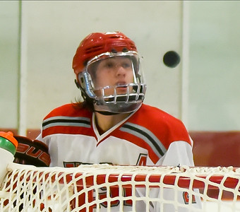 Cranston_West_HS_Portsmouth_HS_BH_Cranston_Rink_February_7_2020_0453