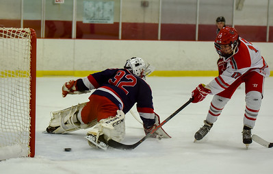 Cranston_West_HS_Portsmouth_HS_BH_Cranston_Rink_February_7_2020_0179