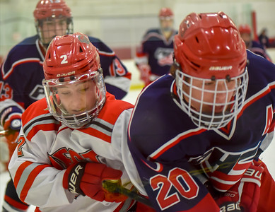 Cranston_West_HS_Portsmouth_HS_BH_Cranston_Rink_February_7_2020_0121