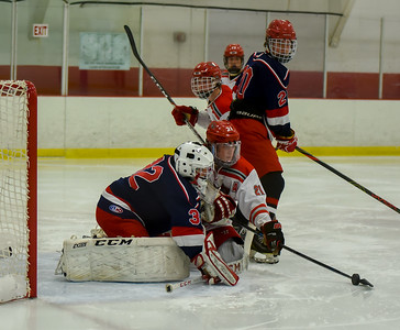Cranston_West_HS_Portsmouth_HS_BH_Cranston_Rink_February_7_2020_0337