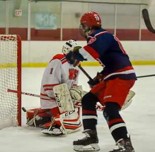 Cranston_West_HS_Portsmouth_HS_BH_Cranston_Rink_February_7_2020_0280