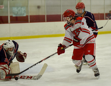 Cranston_West_HS_Portsmouth_HS_BH_Cranston_Rink_February_7_2020_0027