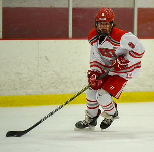 Cranston_West_HS_Portsmouth_HS_BH_Cranston_Rink_February_7_2020_0285