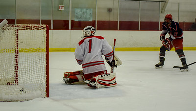 Cranston_West_HS_Portsmouth_HS_BH_Cranston_Rink_February_7_2020_0237
