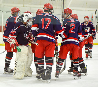 Cranston_West_HS_Portsmouth_HS_BH_Cranston_Rink_February_7_2020_0476