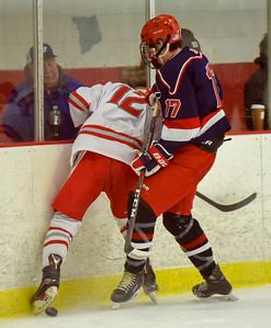 Cranston_West_HS_Portsmouth_HS_BH_Cranston_Rink_February_7_2020_0196