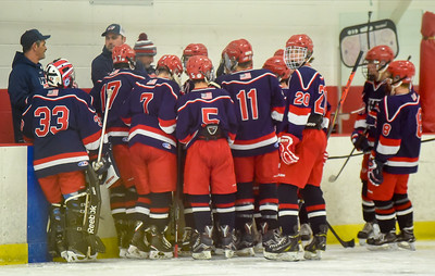 Cranston_West_HS_Portsmouth_HS_BH_Cranston_Rink_February_7_2020_0006
