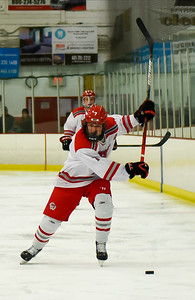 Cranston_West_HS_Portsmouth_HS_BH_Cranston_Rink_February_7_2020_0420