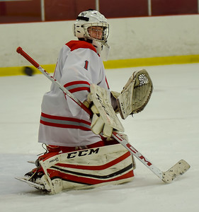 Cranston_West_HS_Portsmouth_HS_BH_Cranston_Rink_February_7_2020_0225