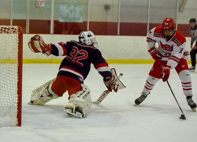 Cranston_West_HS_Portsmouth_HS_BH_Cranston_Rink_February_7_2020_0178