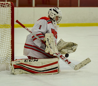 Cranston_West_HS_Portsmouth_HS_BH_Cranston_Rink_February_7_2020_0233A