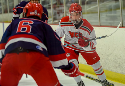 Cranston_West_HS_Portsmouth_HS_BH_Cranston_Rink_February_7_2020_0075