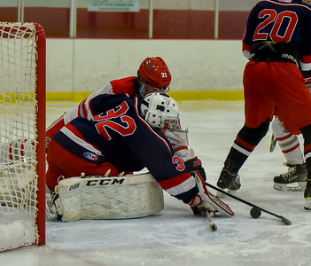Cranston_West_HS_Portsmouth_HS_BH_Cranston_Rink_February_7_2020_0335A