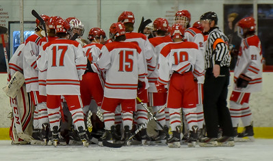 Cranston_West_HS_Portsmouth_HS_BH_Cranston_Rink_February_7_2020_0007
