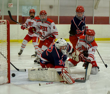Cranston_West_HS_Portsmouth_HS_BH_Cranston_Rink_February_7_2020_0339