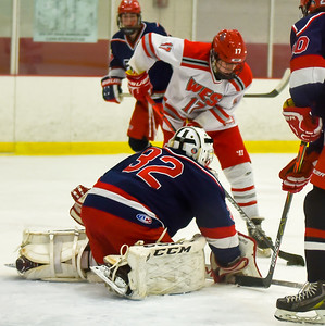 Cranston_West_HS_Portsmouth_HS_BH_Cranston_Rink_February_7_2020_0399