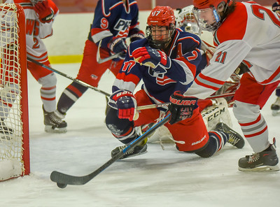 Cranston_West_HS_Portsmouth_HS_BH_Cranston_Rink_February_7_2020_0081