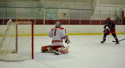Cranston_West_HS_Portsmouth_HS_BH_Cranston_Rink_February_7_2020_0236