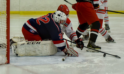 Cranston_West_HS_Portsmouth_HS_BH_Cranston_Rink_February_7_2020_0336