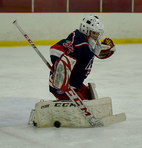 Cranston_West_HS_Portsmouth_HS_BH_Cranston_Rink_February_7_2020_0356