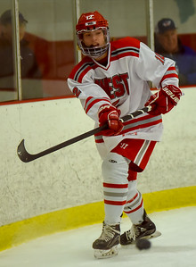 Cranston_West_HS_Portsmouth_HS_BH_Cranston_Rink_February_7_2020_0210