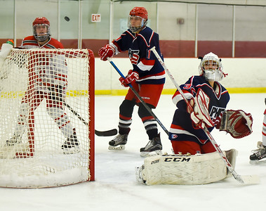 Cranston_West_HS_Portsmouth_HS_BH_Cranston_Rink_February_7_2020_0452