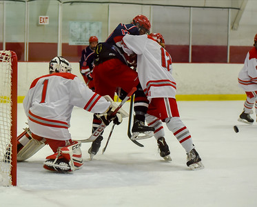 Cranston_West_HS_Portsmouth_HS_BH_Cranston_Rink_February_7_2020_0258