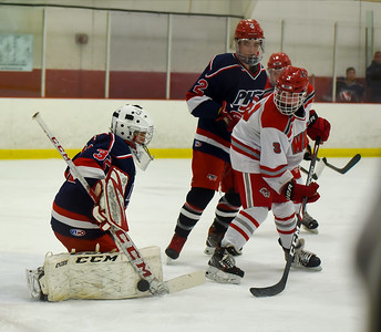 Cranston_West_HS_Portsmouth_HS_BH_Cranston_Rink_February_7_2020_0392