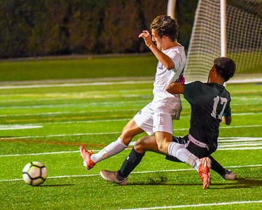 Cranston_E_HS_E_Greenwich_HS_BS_Stebbins_Field_October_15_20190451