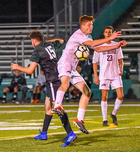 Cranston_E_HS_E_Greenwich_HS_BS_Stebbins_Field_October_15_20190564