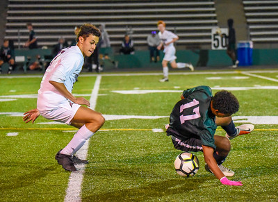 Cranston_E_HS_E_Greenwich_HS_BS_Stebbins_Field_October_15_20190150