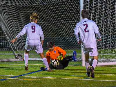 Cranston_E_HS_E_Greenwich_HS_BS_Stebbins_Field_October_15_20190542